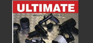 DOWNLOAD CATALOGUE ULTIMATE HAND TOOLS