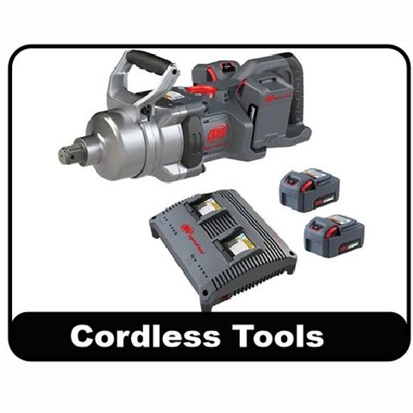 Ultimate Tools